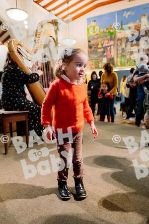 © Bach to Baby 2019_Alejandro Tamagno_Wimbledon_2020-02-15 028.jpg