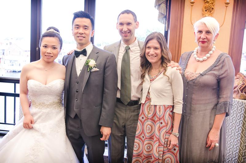 edwin wedding web-4377.jpg