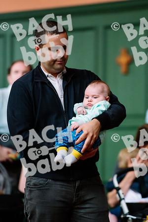 © Bach to Baby 2017_Alejandro Tamagno_Chiswick_2017-07-01 031.jpg
