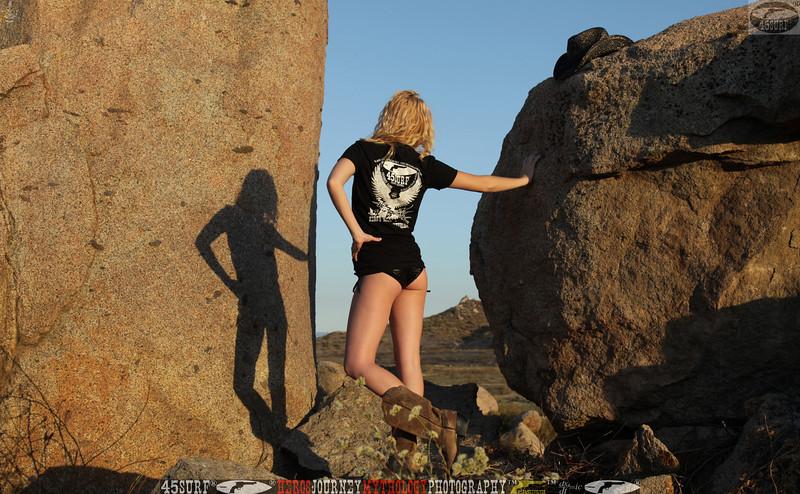 45surf.com cowgirl bikini girl swimsuit model hot pretty girl 410,.,.gr,.,.,.