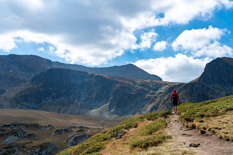 Bulgaria_Rila Mountain-01123.jpg