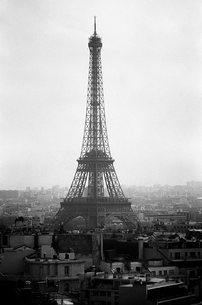 Paris-1984-R1-032-Edit-Edit.jpg