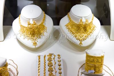 Gold Souq