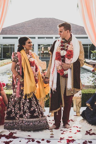 Wedding-2109.jpg