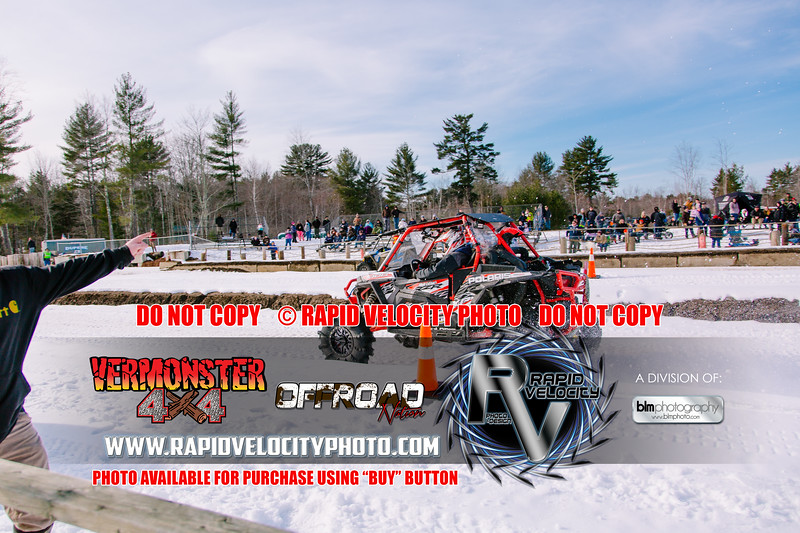 Snowbog-VI-0344_02-23-19  by Brie Morrissey   ©Rapid Velocity Photo & BLM Photography 2019