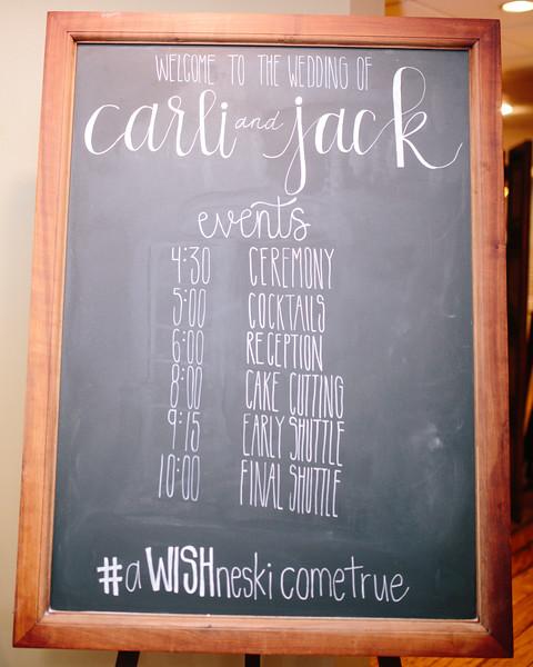 carli and jack wedding-564.jpg