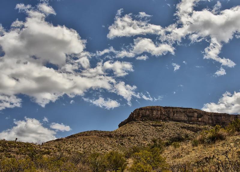 NEA_5532-7x5-Clouds over Mesa.jpg