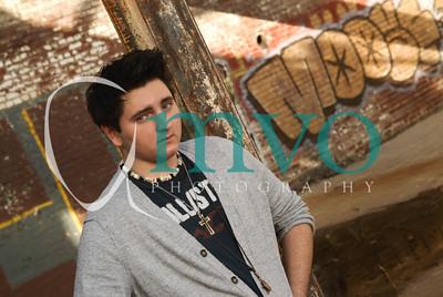 Nick's Pics