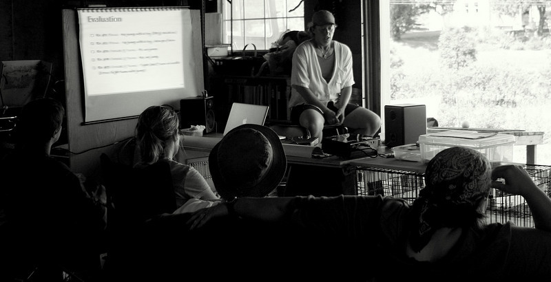 workshop3 blur.jpg