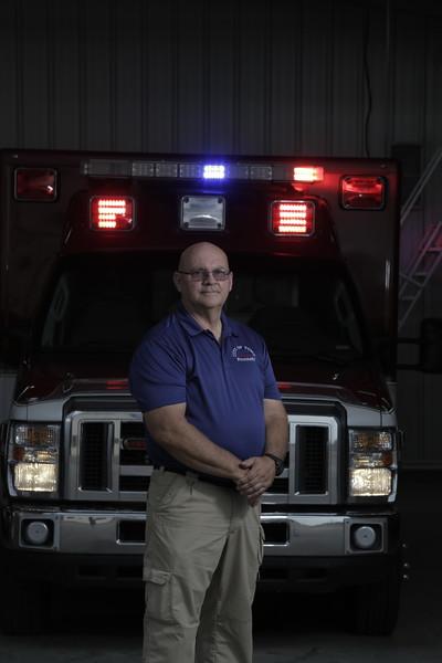 COJM0044-Yuma_Paramedic-7-6-17.jpg