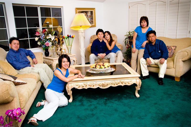 Felim & Yulia's Pre_wed_Felim's Family (120 of 122)-Edit.jpg