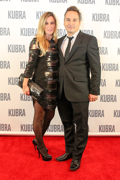 Kubra Holiday Party 2014-40.jpg