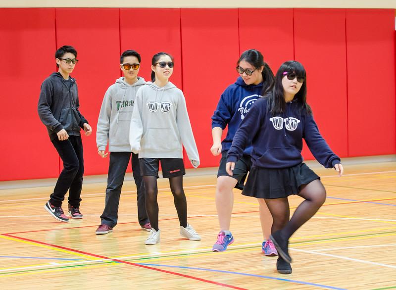 Grade_9_dance_performance-4421.jpg