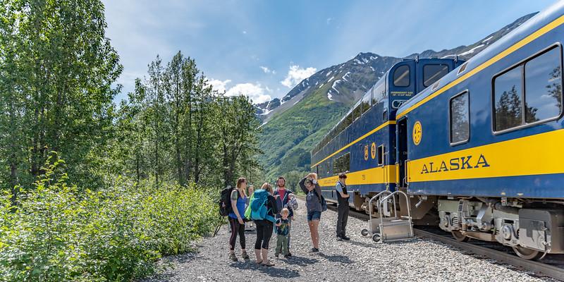 AlaskaSummer2018-1889.jpg