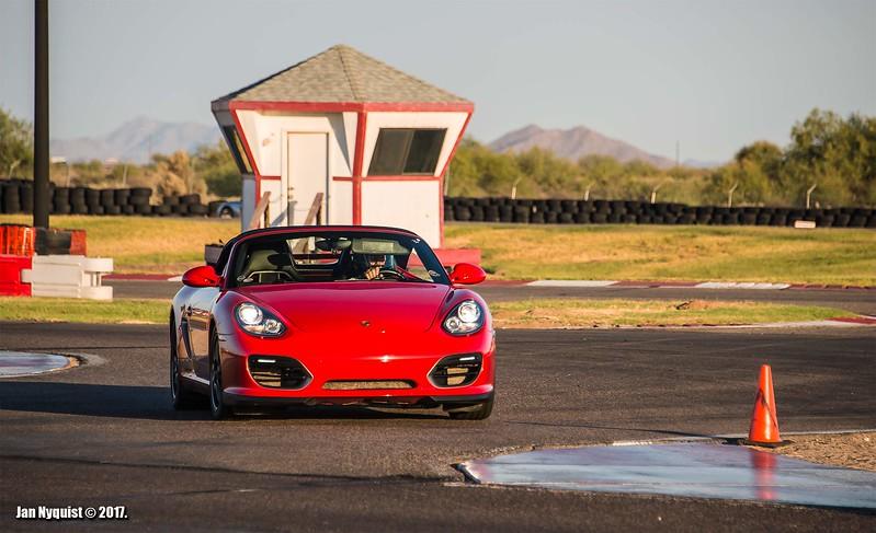 Porsche-Boxster-Spyder-red-5026.jpg