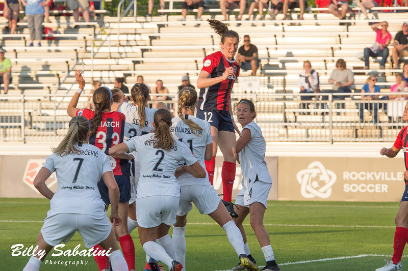 20190518 Spirit vs. Portland Thorns 220.jpg