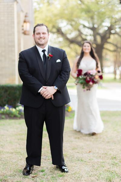 019meredith_zach_wedding.jpg
