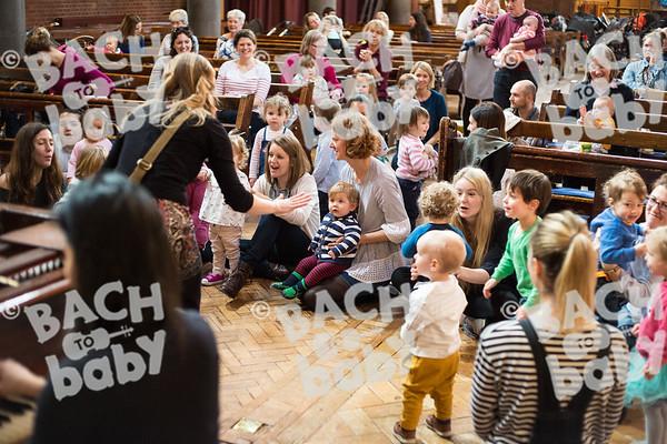 Bach to Baby 2018_HelenCooper_Clapham-2018-03-16-48.jpg