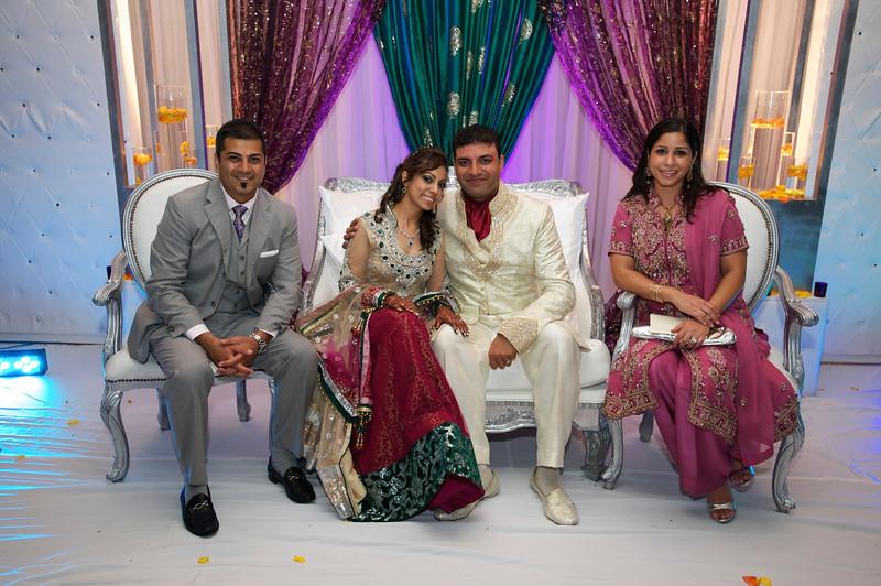 Rahim-Walima-2012-06-02179.jpg