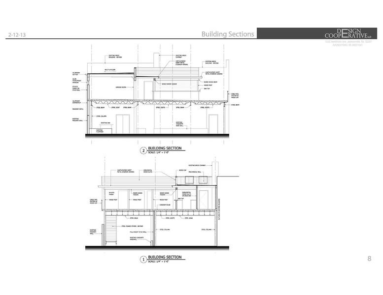 DDRB Agenda 03.07.2013_Page_46.jpg