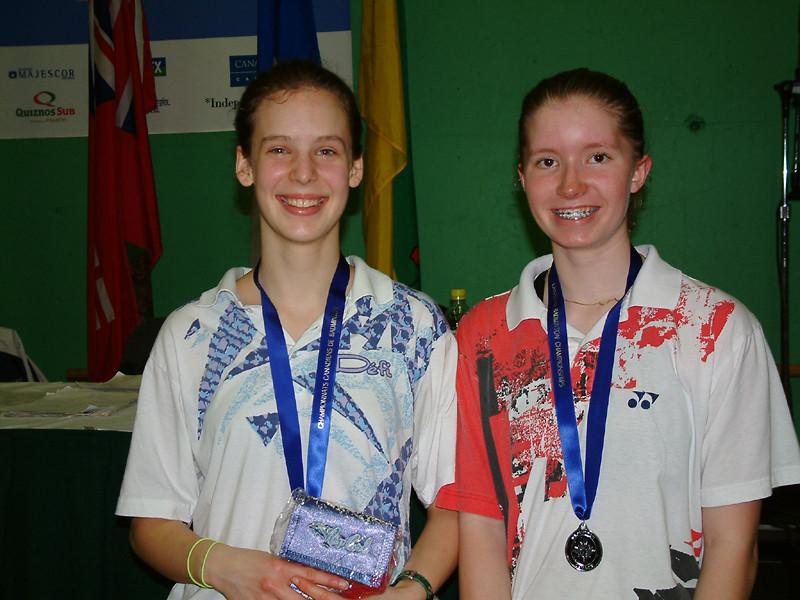 Valerie & Pauline - Medals 3.jpg