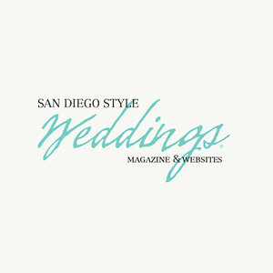 San-Diego-Style-Weddings-Square.jpg