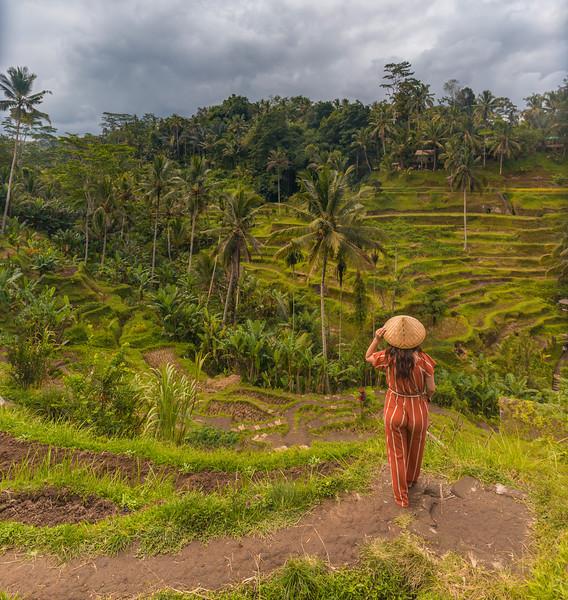 Bali (96).jpg