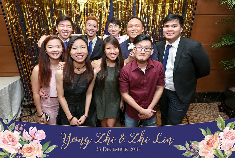 Amperian-Wedding-of-Yong-Zhi-&-Zhi-Lin-28037.JPG