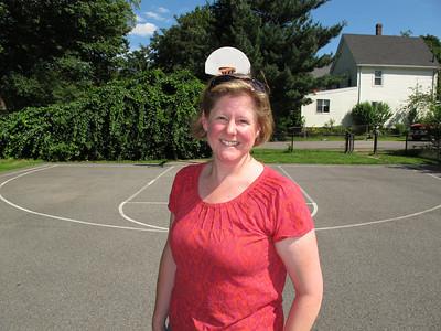 New Hartford July 2011