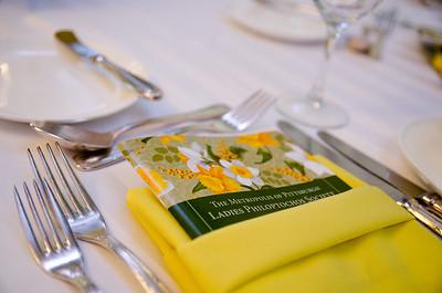 Daffodil Luncheon