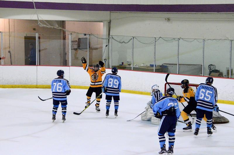 150904 Jr. Bruins vs. Hitmen-087.JPG