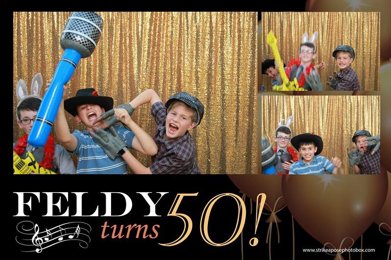 Feldy's_5oth_bday_Prints (3).jpg