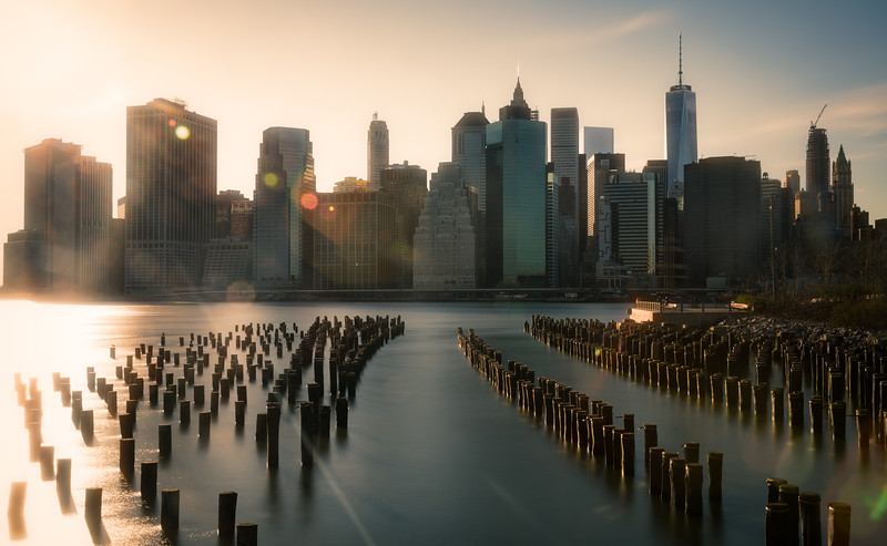 Downtown NYC from Brooklyn-.jpg