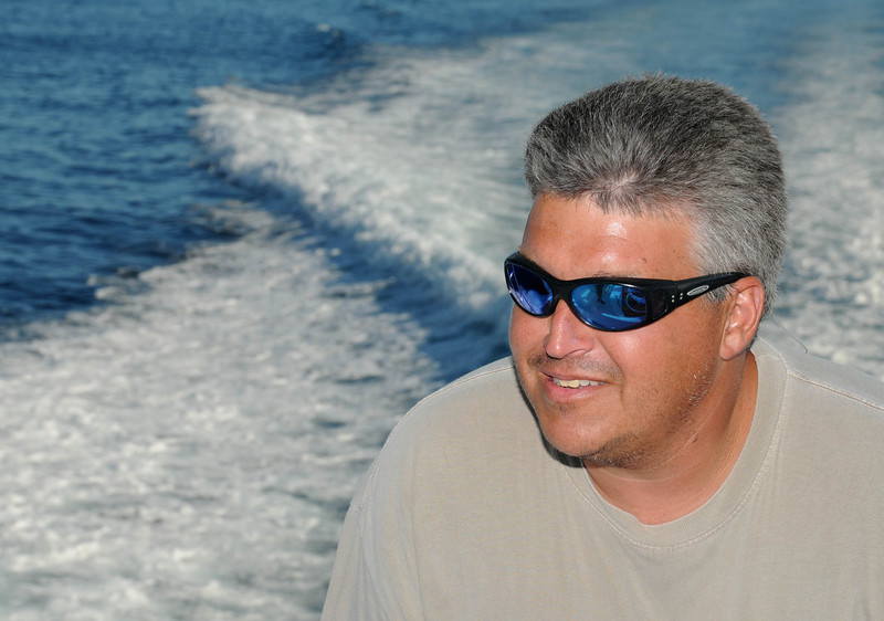 Captain Ed Keelin.jpg