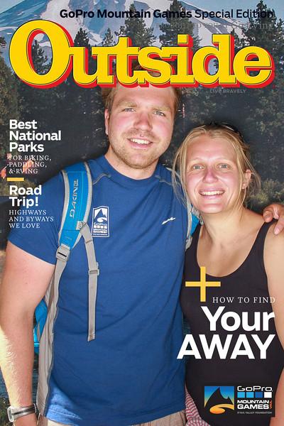 Outside Magazine at GoPro Mountain Games 2014-053.jpg