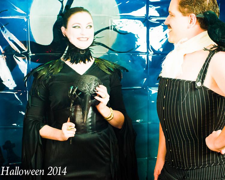 Halloween 2014 (755 of 938).jpg