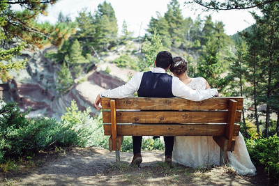 Frasier Wedding Highlights