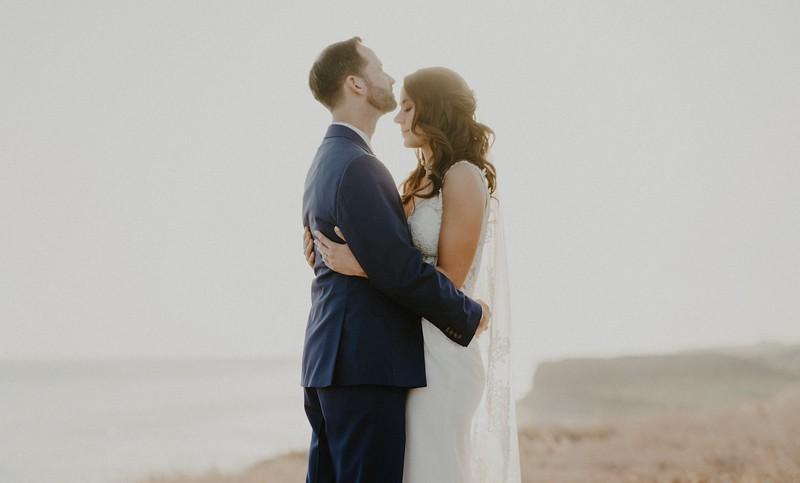 Jenn&Trevor_Married190.JPG