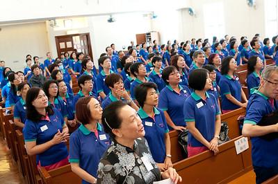 625 會員大會