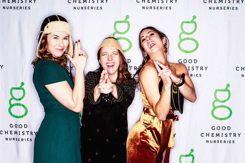 Good Chemistry Holiday Party 2019-Denver Photo Booth Rental-SocialLightPhoto.com-376.jpg