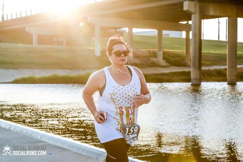 National Run Day 18-Social Running DFW-2647.jpg