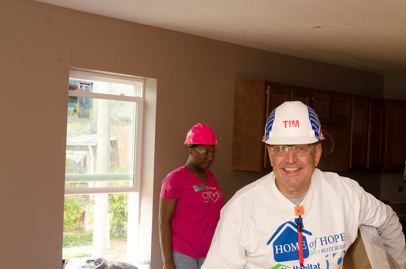Habitat_For_Humanity_TOG2620.jpg