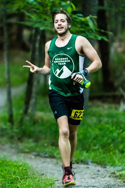 2017 Conquer the Cove 25K_Marathon A 032.jpg