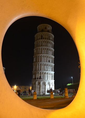 2016-09-10 Pisa