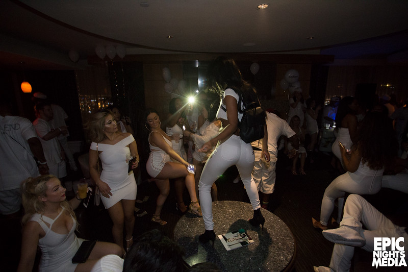 053017 DJ Franzen BDay Party-109.jpg