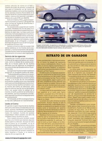 informe_de_los_duenos_toyota_camry_septiembre_1993-03g.jpg