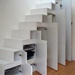 STAIRS - 2 make 2 do