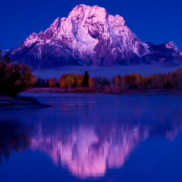 Mt Moran Blue-Edit.jpg