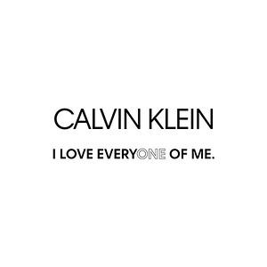 CK Everyone of Me | Oscar Freire 16/02