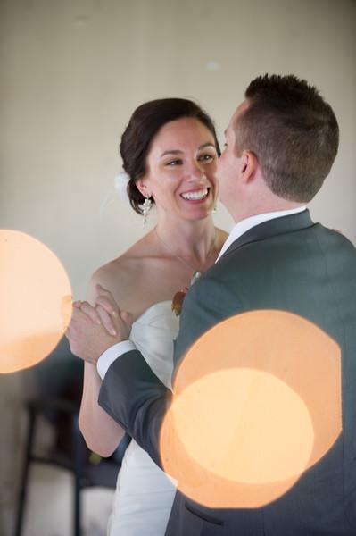 bap_schwarb-wedding_20140906153323_D3S1728